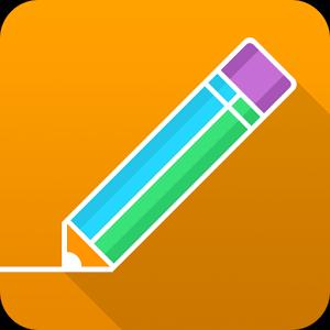 Bb Student app icon