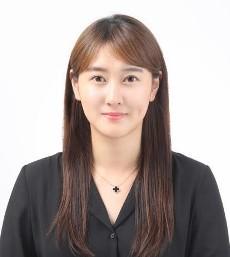 Sophia D. Min