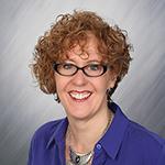 Lori Seawel