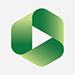 Panopto App logo